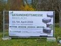 GESUNDHEITSMESSE-BINDLACH-Do-020-RZL