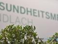 GESUNDHEITSMESSE-BINDLACH-Fr-1-026-RZL
