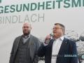 GESUNDHEITSMESSE-BINDLACH-Sa-018-RZL