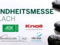 Header_Gesundheitsmesse_neu