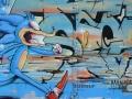 Stadtstreicher 040-A (1600x1200)