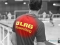 2020-01-05-Stadtmeisterschaft-Hallenfußball-085-RZL