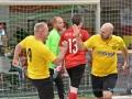 2020-01-06-Stadtmeisterschaft-Hallenfußball-010-RZL