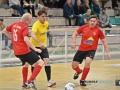 2020-01-06-Stadtmeisterschaft-Hallenfußball-021-RZL