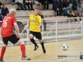 2020-01-06-Stadtmeisterschaft-Hallenfußball-025-RZL