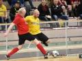 2020-01-06-Stadtmeisterschaft-Hallenfußball-030-RZL