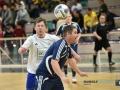 2020-01-06-Stadtmeisterschaft-Hallenfußball-039-RZL
