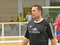 2020-01-06-Stadtmeisterschaft-Hallenfußball-057-RZL