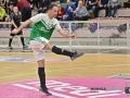 2020-01-06-Stadtmeisterschaft-Hallenfußball-059-RZL