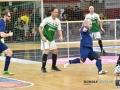 2020-01-06-Stadtmeisterschaft-Hallenfußball-063-RZL