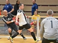 2020-01-06-Stadtmeisterschaft-Hallenfußball-068-RZL