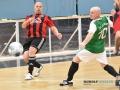 2020-01-06-Stadtmeisterschaft-Hallenfußball-087-RZL