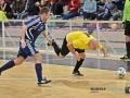 2020-01-06-Stadtmeisterschaft-Hallenfußball-097-RZL