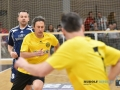 2020-01-06-Stadtmeisterschaft-Hallenfußball-104-RZL