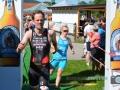Kapuziner Alkoholfrei Triathlon 2017 - Festbr 048-A (1600x1200)