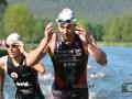 Kapuziner Alkoholfrei Triathlon 2017 - Tele 015-A (1600x1200)