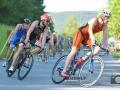 Kapuziner Alkoholfrei Triathlon 2017 - Tele 039-Or (1600x1200)