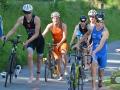Kapuziner Alkoholfrei Triathlon 2017 - Tele 054-Ora (1600x1200)