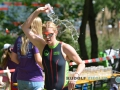 Kapuziner Alkoholfrei Triathlon 2017 - Tele 096-A (1600x1200)