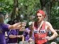 Kapuziner Alkoholfrei Triathlon 2017 - Tele 161-A (1600x1200)