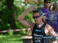 Kapuziner Alkoholfrei Triathlon 2017 - Tele 164-A (1600x1200)