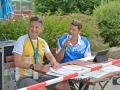 36. Kapuziner Alkoholfrei Triathlon 003-RZL