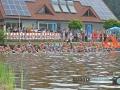 36. Kapuziner Alkoholfrei Triathlon 026-RZL