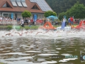 36. Kapuziner Alkoholfrei Triathlon 033-RZL