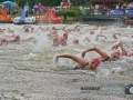 36. Kapuziner Alkoholfrei Triathlon 039-RZL