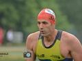 36. Kapuziner Alkoholfrei Triathlon 052-RZL2