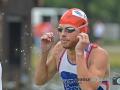 36. Kapuziner Alkoholfrei Triathlon 055-RZL