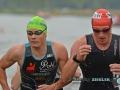 36. Kapuziner Alkoholfrei Triathlon 061-RZL2