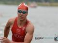 36. Kapuziner Alkoholfrei Triathlon 063-RZL2