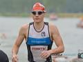 36. Kapuziner Alkoholfrei Triathlon 065-RZL