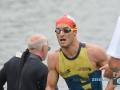 36. Kapuziner Alkoholfrei Triathlon 074-RZL