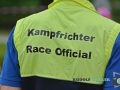 36. Kapuziner Alkoholfrei Triathlon 083-RZL