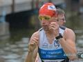 36. Kapuziner Alkoholfrei Triathlon 086-RZL2