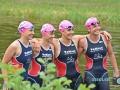 36. Kapuziner Alkoholfrei Triathlon 087-RZL