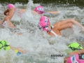 36. Kapuziner Alkoholfrei Triathlon 108-RZL