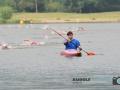 36. Kapuziner Alkoholfrei Triathlon 117-RZL