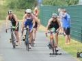 36. Kapuziner Alkoholfrei Triathlon 142-RZL