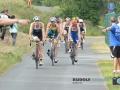 36. Kapuziner Alkoholfrei Triathlon 146-RZL