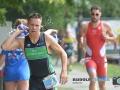 36. Kapuziner Alkoholfrei Triathlon 161-RZL2