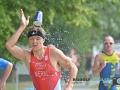 36. Kapuziner Alkoholfrei Triathlon 167-RZL
