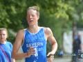 36. Kapuziner Alkoholfrei Triathlon 184-RZL
