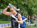 36. Kapuziner Alkoholfrei Triathlon 186-RZL2