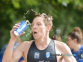 36. Kapuziner Alkoholfrei Triathlon 196-RZL