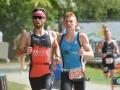36. Kapuziner Alkoholfrei Triathlon 200-RZL3