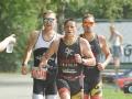 36. Kapuziner Alkoholfrei Triathlon 202-RZL
