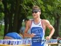 36. Kapuziner Alkoholfrei Triathlon 215-RZL